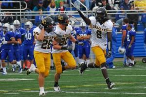 Lakeland senior's indomitable spirit in adversity has him near his pro football dream
