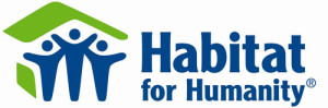 Habitat for Humanity's Shanty Town raises needed funds