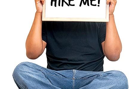 Student employment cut