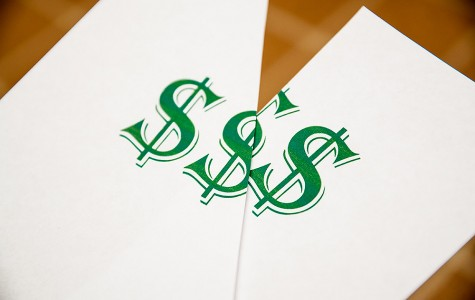 Retirement funds cut for faculty