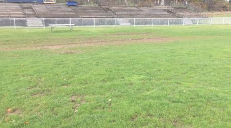 Lakeland in immediate need of turf field