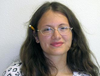 Leah Ulatowski