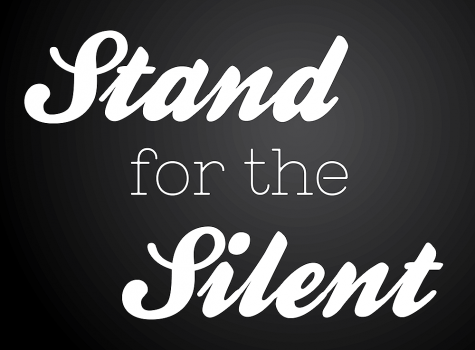 Editorial: Taking a stand against cyberbullying across campus