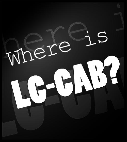 LC-CAB continues its events on campus