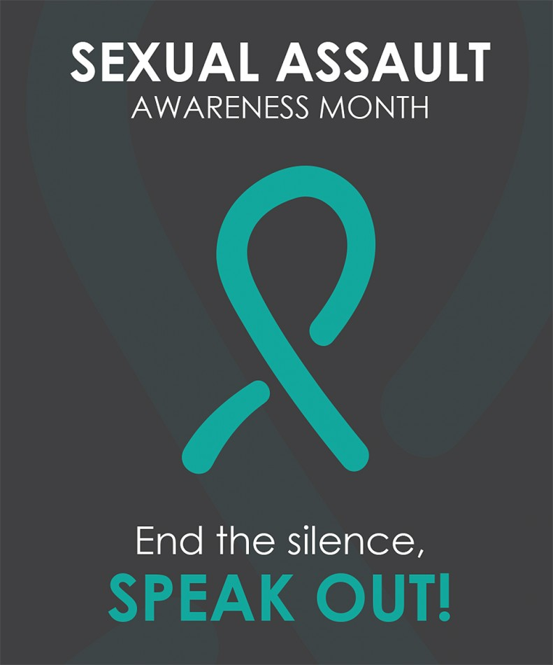 sexual-assault-awareness