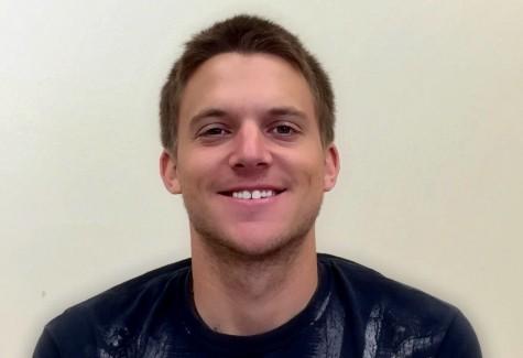 Aaron Oechsner