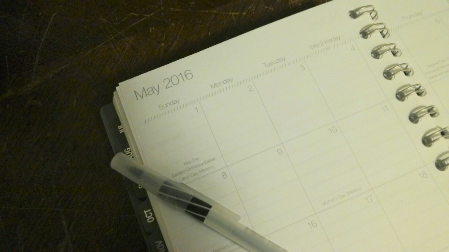 Changes+planned+for+future+May+terms