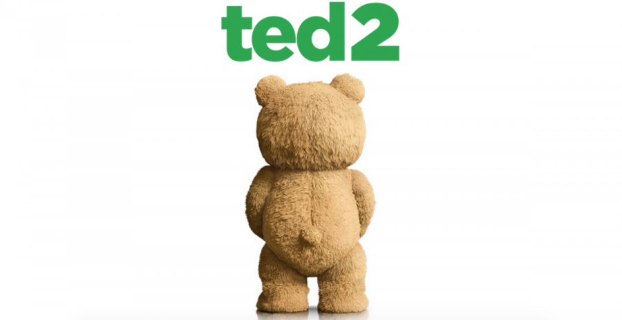 """Ted 2"" comes to Cinefest Series"