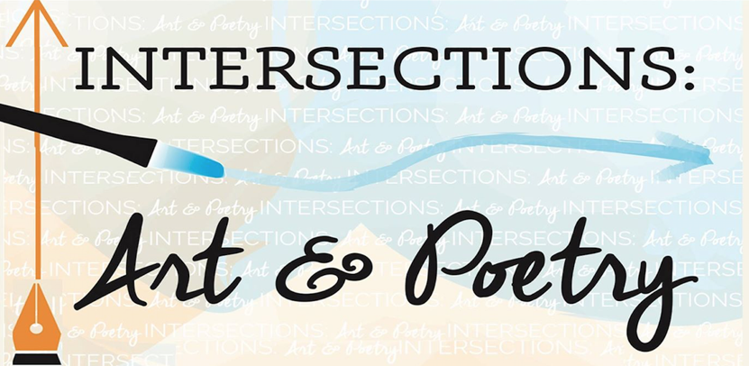 %E2%80%9CArt+%26+Poetry%E2%80%9D+exhibit+to+blend+mediums%2C+showcase+Lakeland+poets