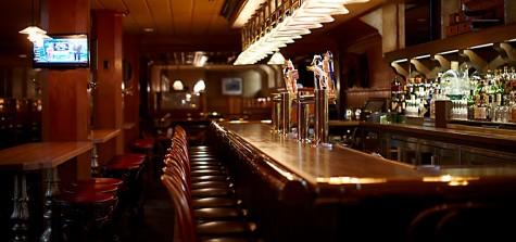 Restaurants_8