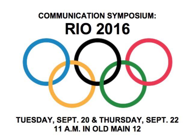 Conversations+about+Rio+2016+to+occur