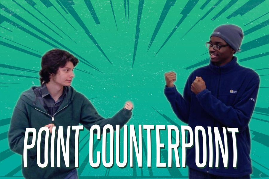 Point+Counterpoint%3A+Should+we+give+third+parties+a+chance%3F