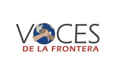 Tena of Voces de la Frontera defends DACA, fights AB190