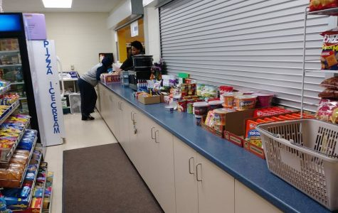 More Muskie Mart hours coming, changes explained