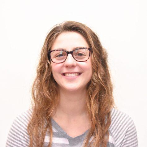 Abigail Baumgartner