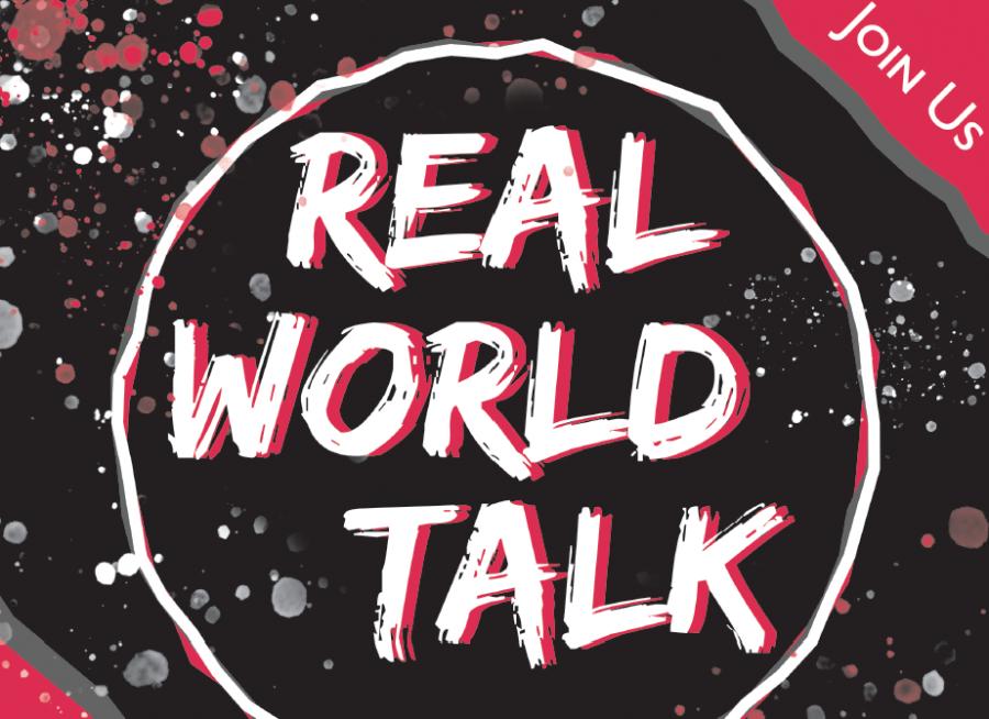 Real+World+Talk+gives+alumni+perspective
