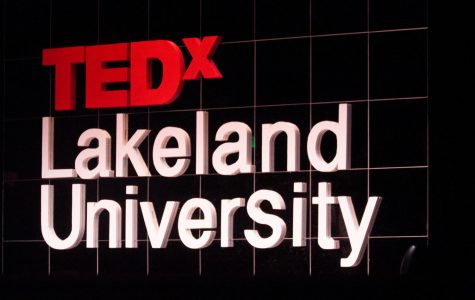 How TEDx got to Lakeland