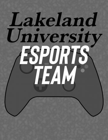 Esports Coming to Lakeland