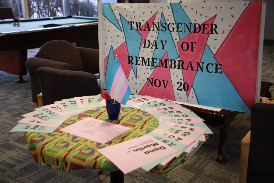 Transgender+Day+of+Remembrance+Walk