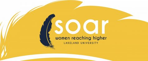 Empowering Women Through SOAR