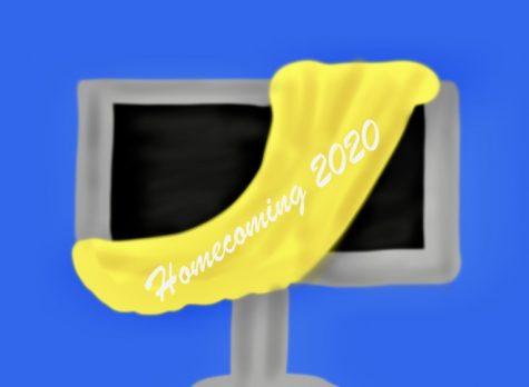 Virtual Homecoming?
