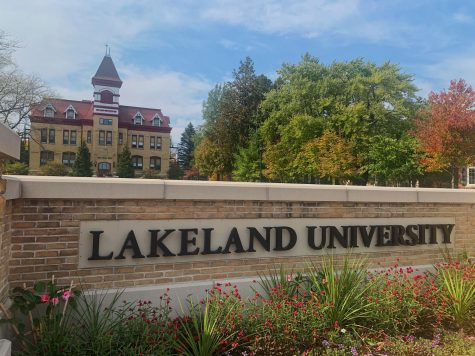Lakeland Ranks Within the Top Schools